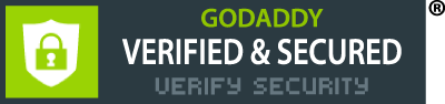 How-To-Resolve-HTTP-to-HTTPS-SSL-Redirection-Issue-in-Godaddy.com1_